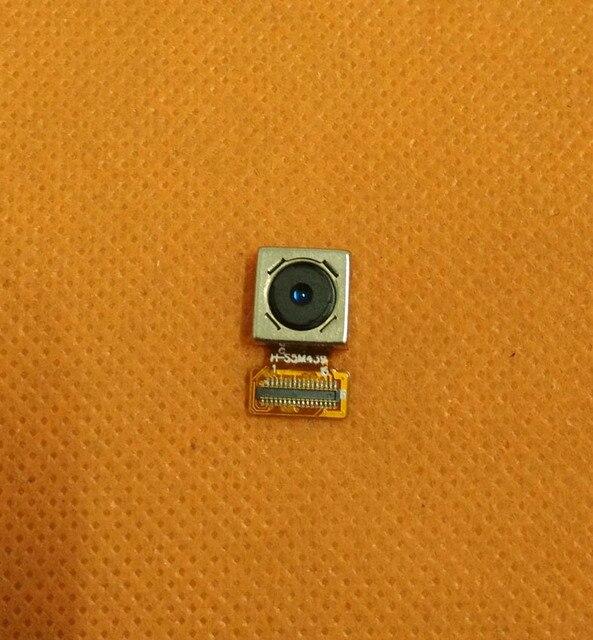 Первоначально Фото Сзади Задняя Камера 13.0MP Модуль Для VKWORLD G1 4 Г LTE MT6753 Octa Ядро HD Бесплатная Доставка