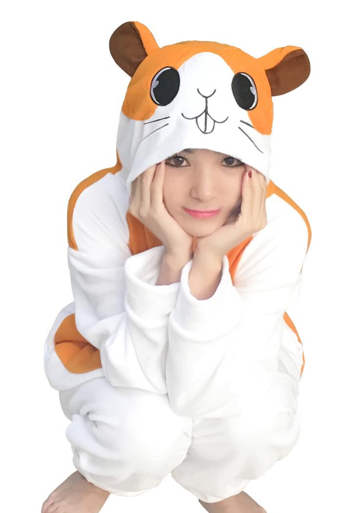 hamster pajamas5