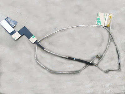 NEW For ACER Aspire M3-581 M3-581T M3-581TG Lcd video cable 30pin 1422-0183000,Free shipping