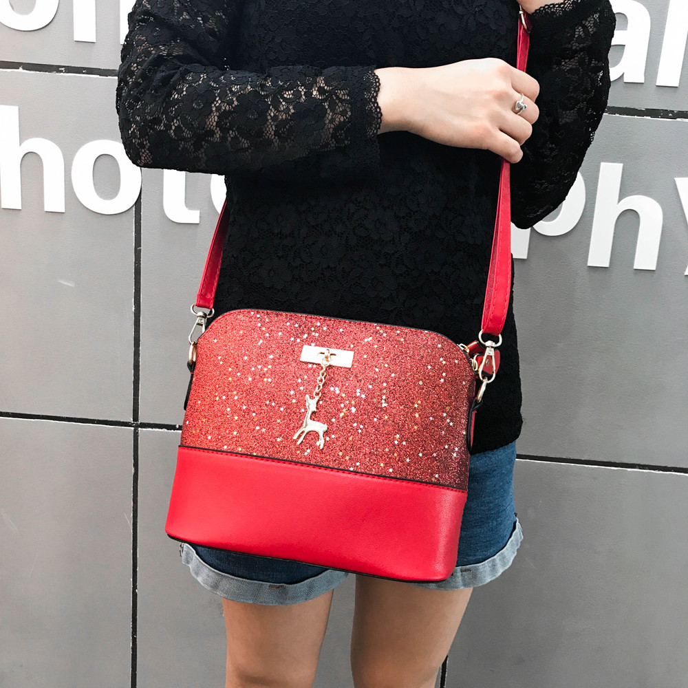 HTB1e8b5uxWYBuNjy1zkq6xGGpXaP - Ladies famous female shoulder high quality messenger bag women handbag cross body sac a main bolsa feminina