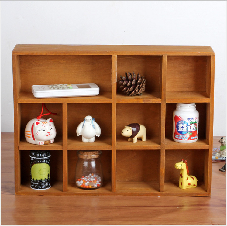 Online Get Cheap Solid Wood Storage Cabinet Aliexpress – Solid Wood Storage Cabinet