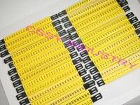 28 шт./лот бесплатная доставка MS-130mm кабель маркер линии и 4мм2 Плоские кабельные маркеры ABCDFEFGHIJKLMNOPQRSTUVWXYZ +-разные Буквы