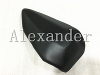 Black Motorcycle Rear Seat Cover Cowl Solo Motor Seat Cowl Rear For Ducati 1199 899 Model