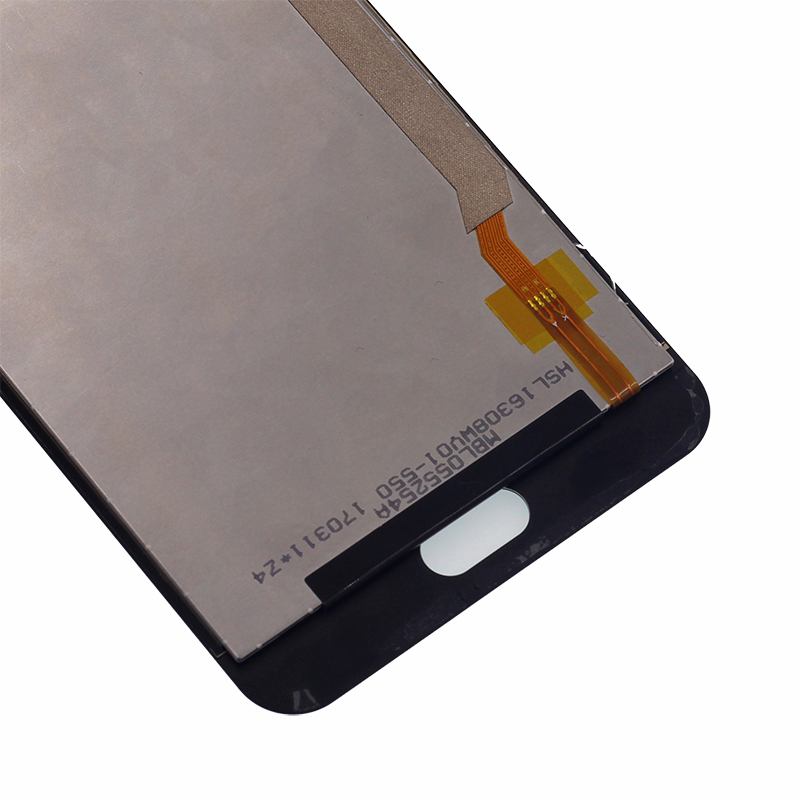"""Image 5 - 5.5"""" for Ulefone Power 2 LCD Touch Glass Panel Digitizer Kit for Ulefone Power 2 LCD Smartphone Repair Kit + Free shipping-in Mobile Phone LCD Screens from Cellphones & Telecommunications"""