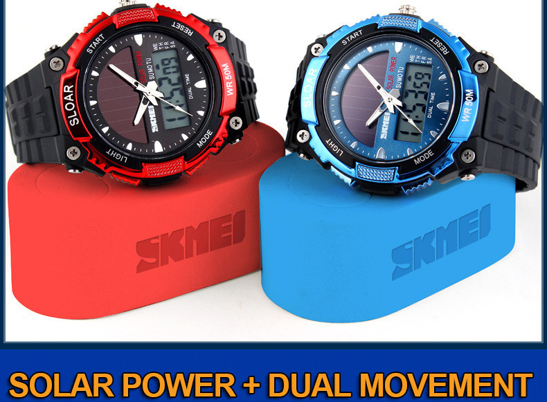1-solar-powered-watch_07