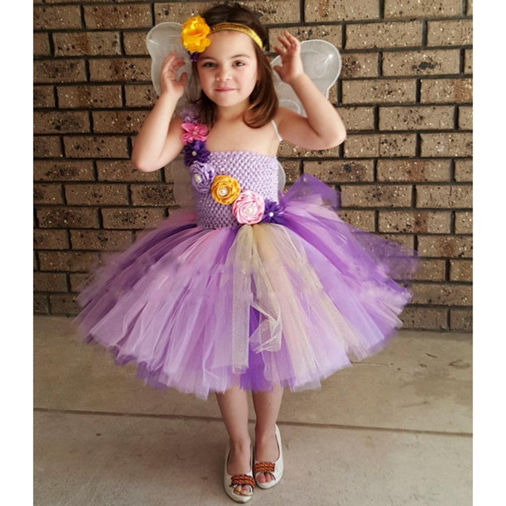 Ziemlich Geburtstagsparty Kleider Mädchen Bilder - Brautkleider ...