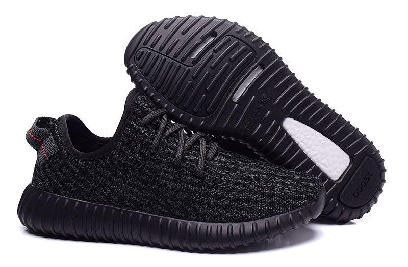 adidas outlet online ukraine