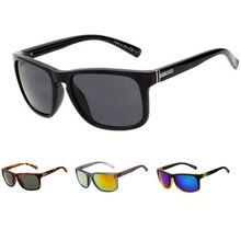 Luxury Brand Designer Sunglasses Men/ Women Brand Designer Outdoor Sport Sun Glasses UV400 Driving Fishing Gafas Oculos De Sol