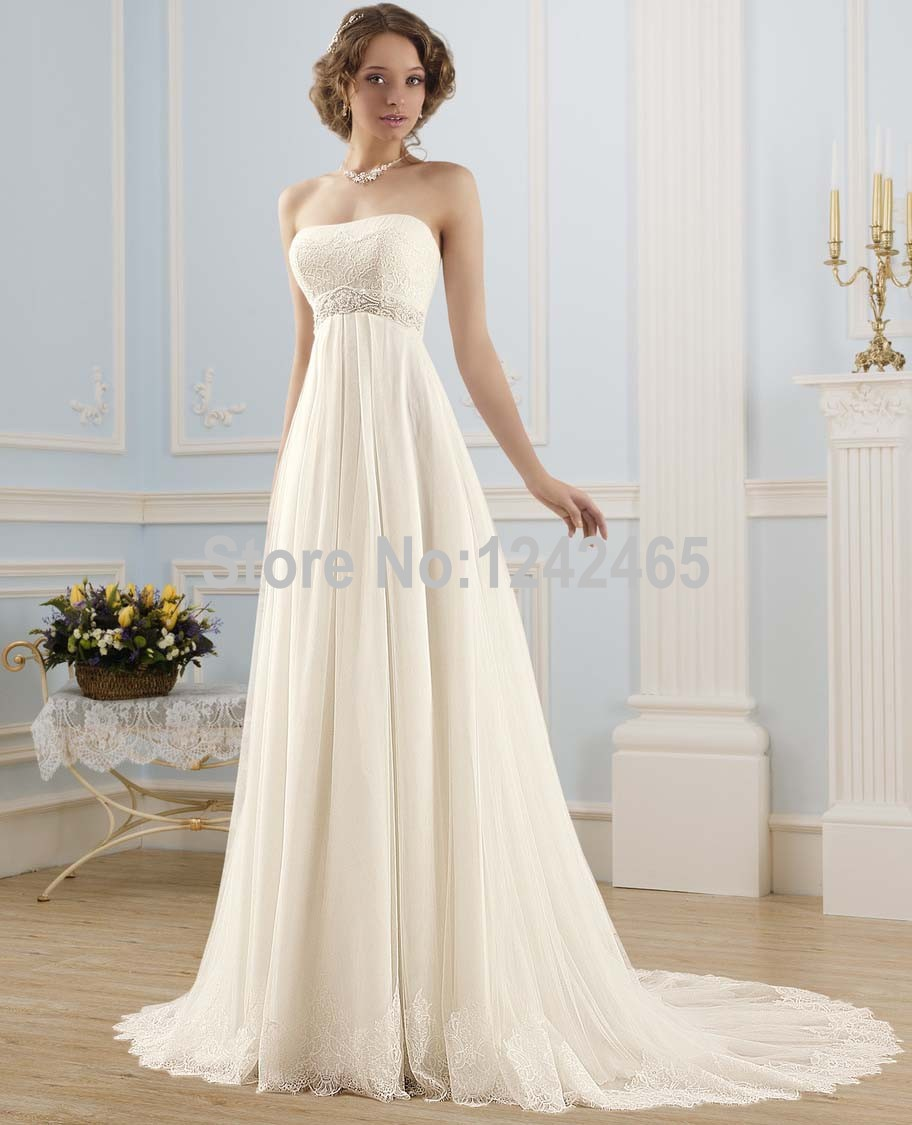 how to clean chiffon wedding dress