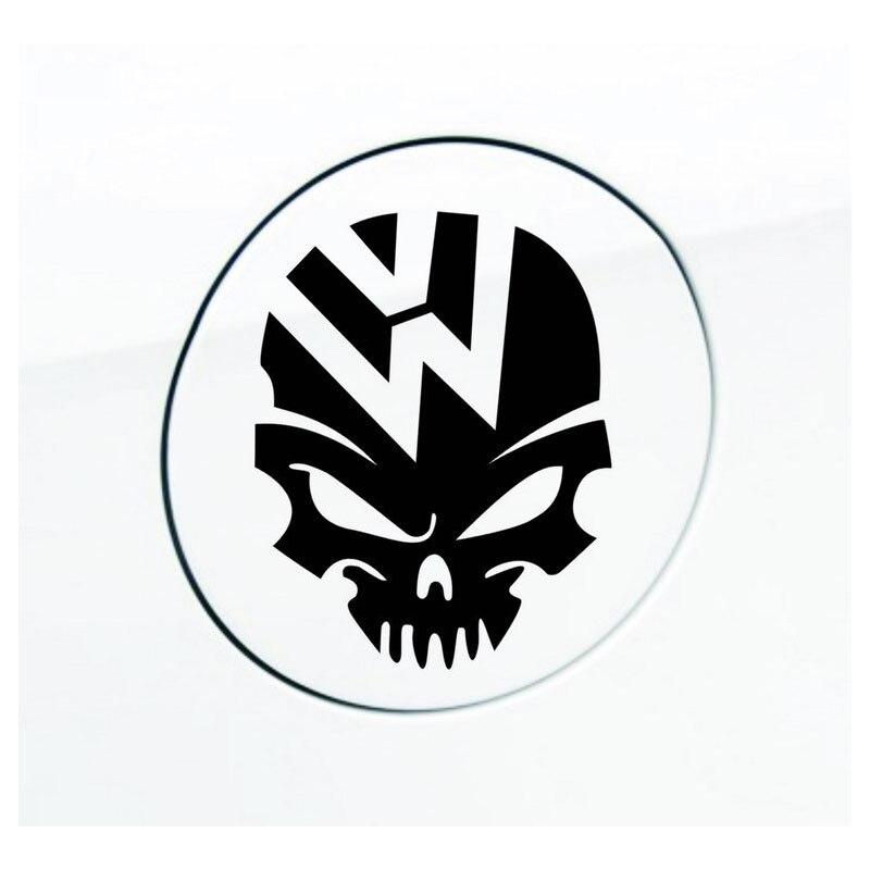 Photo Logo Keren