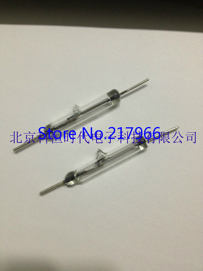 10PCS Shanghai and Shanghai brand Reed feet normally open exchange type JAG 5 H type spot