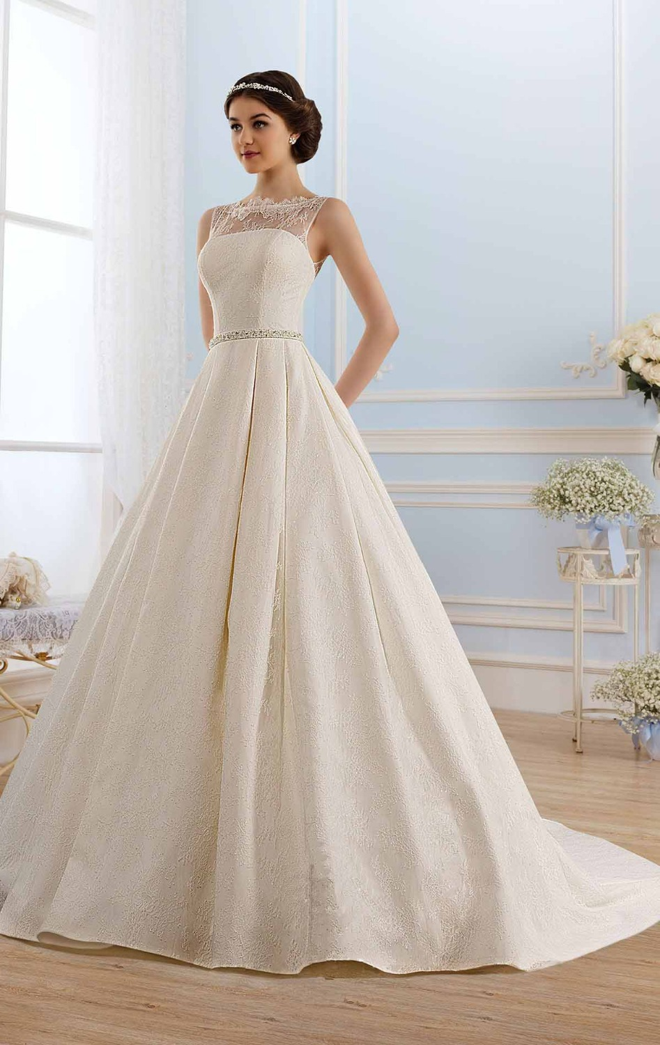 princess wedding dresses south africa princess style wedding dress Wedding Gowns Ball Princess Design Your Dress
