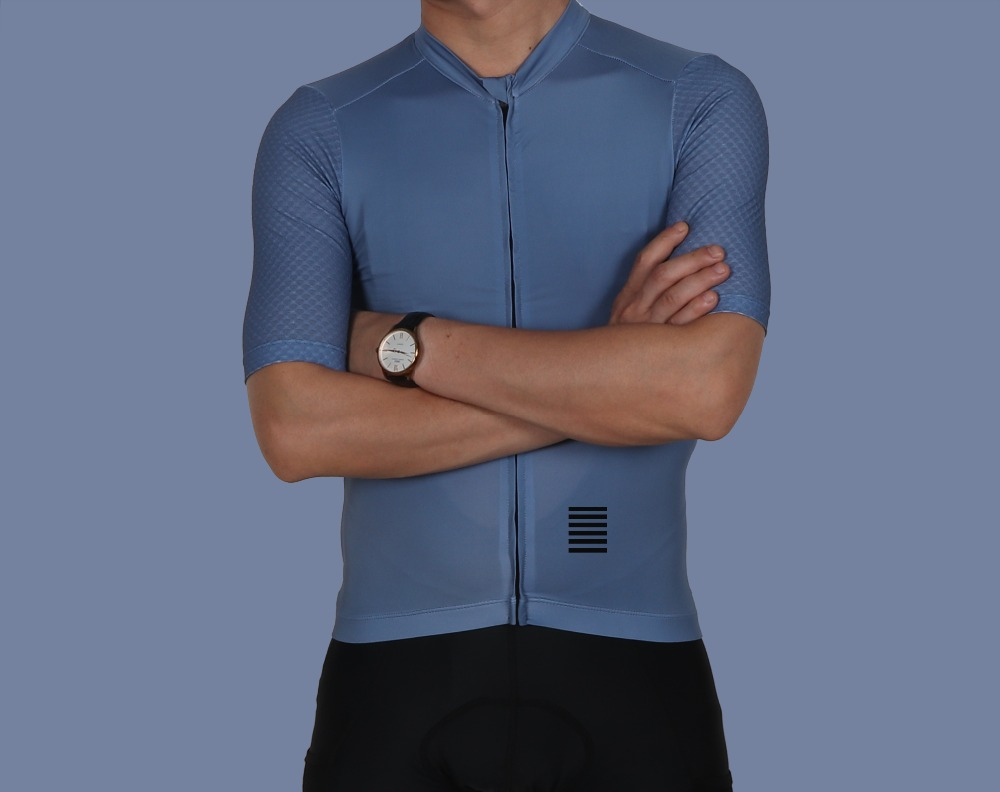 2017 NEW COLOR YELLOW TOP QUALITY PRO TEAM AERO CYCLING JERSEY SHORT SLEEVE Tight race fit cycling gear Ropa Ciclismo free ship miss booty