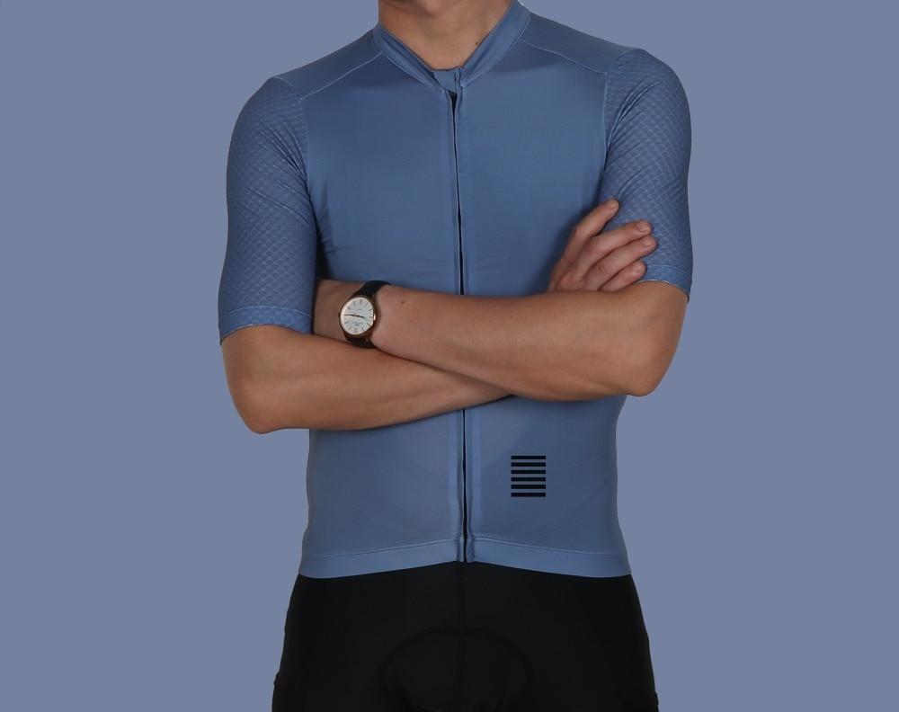 2017 5 couleurs SPEXCEL TOP qualité PRO équipe AERO cyclisme jersey course fit italie tissu vélo Top et meilleure qualité livraison gratuite