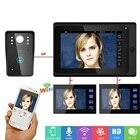 SmartYIBA Wireless I...