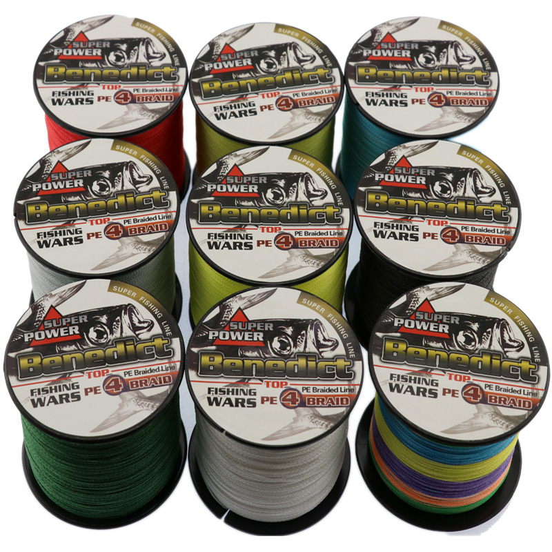 New quality 4x braided fishing line 500M 6-100LB super pe fiber line fishing tool for angler 0.1-0.55mm for fishing wires compatible projector lamp for nec mt40lp 50018704 mt1040 mt1040e mt1045 mt840 mt840e mt840g mt1040g mt1045g
