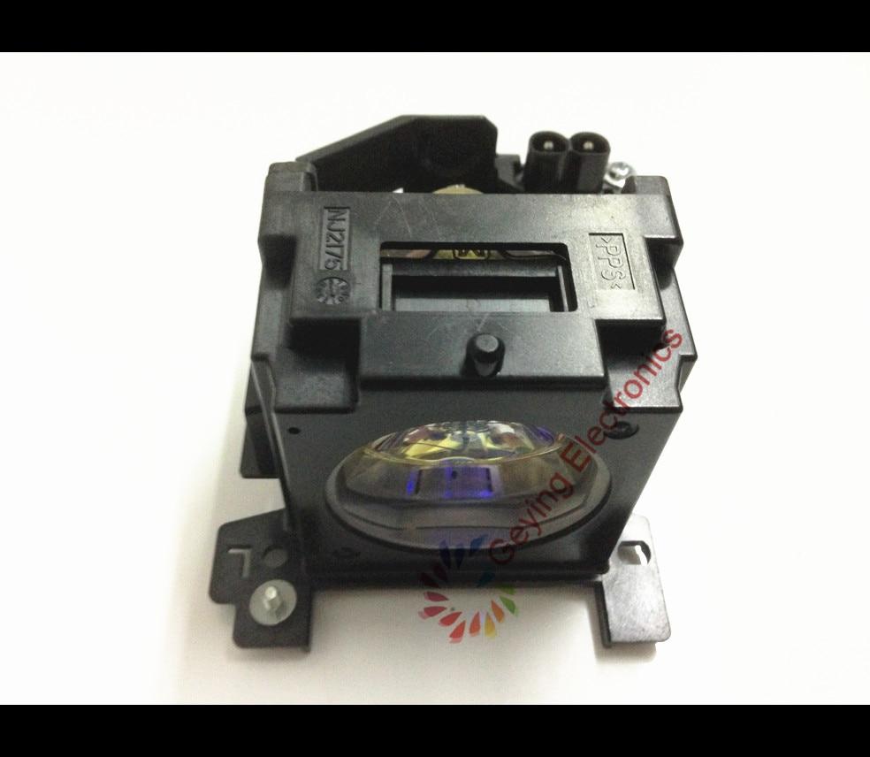 цена на Free Shipping DT00757 HS200W Original Projector Lamp Module For Hita chi ED-X10 | ED-X1092 | ED-X12 | ED-X15