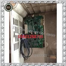 Yaskawa inverter CIMR V7AT45P5 motherboard physical figure pack good sell!