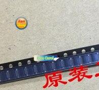 Mmsz30t1 dioda 100 pièces/lot   Zener 30 V 500 MW SOD-123 pièces