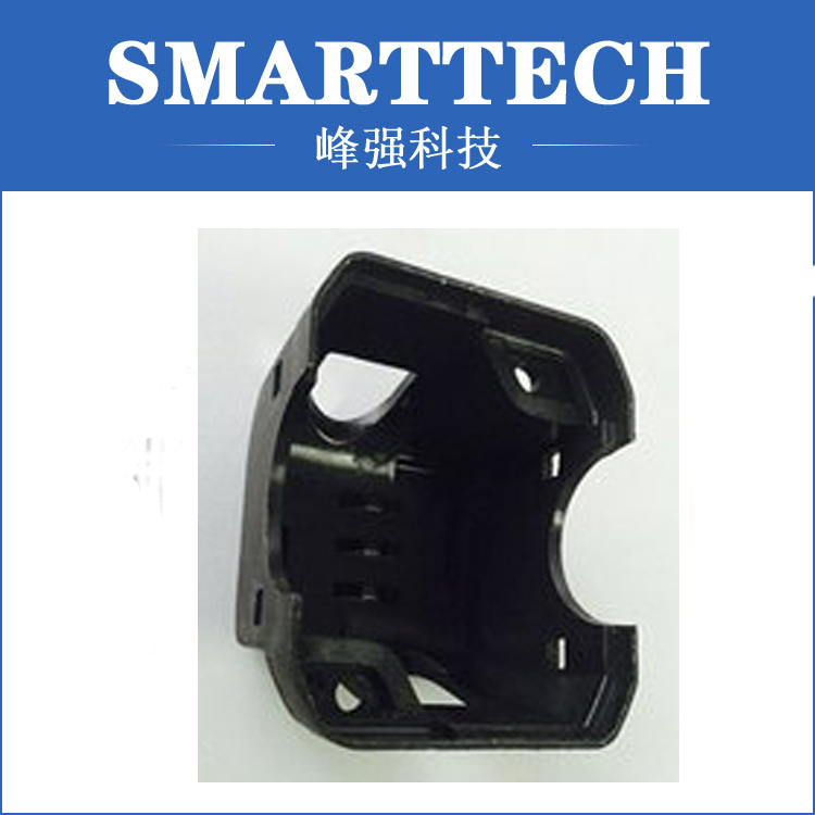 Best Products For Import Factory Price PPS Auto Part Plastic Mould low price plastic spare parts mould for auto products