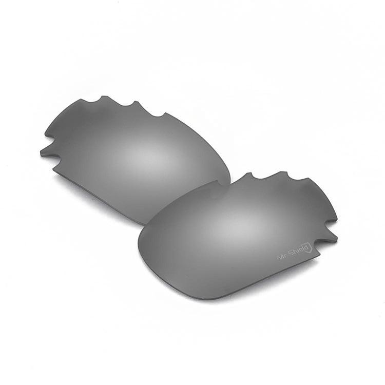 Jawbone (vented)-PCP-TI-3