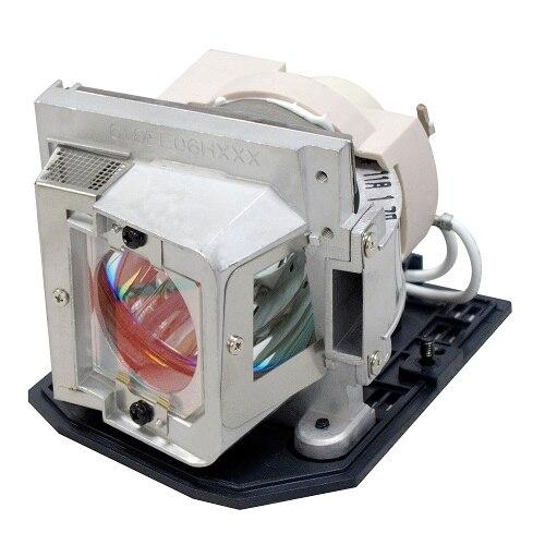 Compatible Projector lamp  OPTOMA BL-FP280D/SP.8FB01G.C01/EX762/TX762