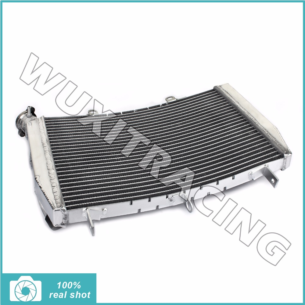 aluminium alloy core motorcycle engine radiator cooling. Black Bedroom Furniture Sets. Home Design Ideas