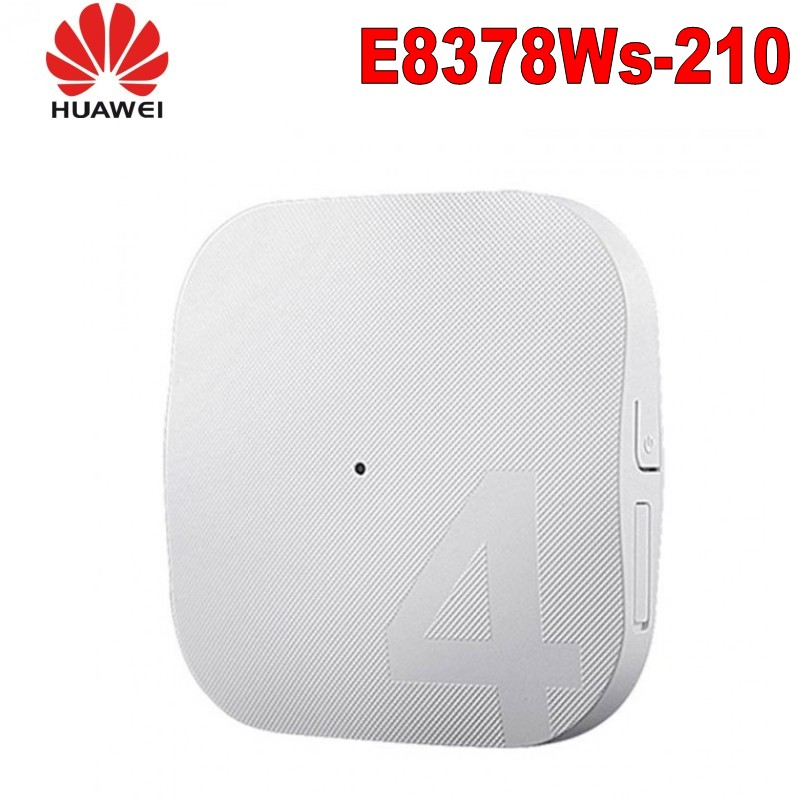 US $43 2 10% OFF|HUAWEI E8378ws 210 ITALY ITALIAN MODEM WIFI ROUTER-in  Modems from Computer & Office on Aliexpress com | Alibaba Group