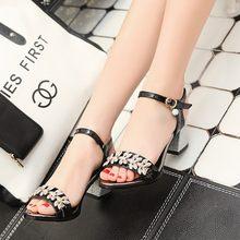 Buy 12 Wide Shoe online - Buy 12 Wide
