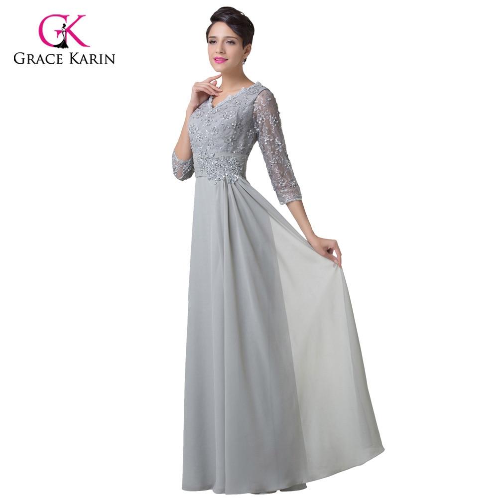 Nett Mutter Der Braut Kleider Birmingham Al Galerie - Hochzeit Kleid ...