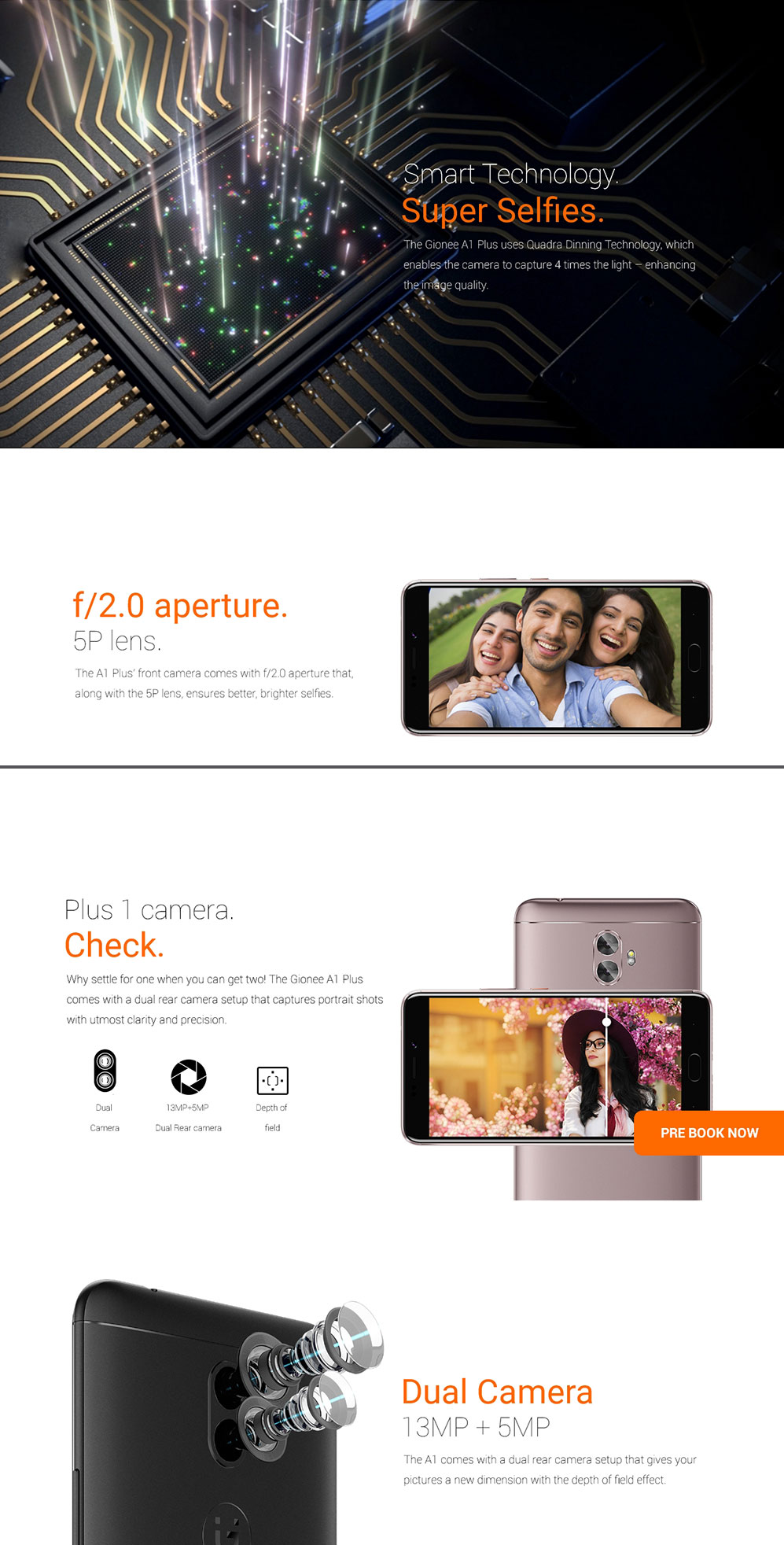 Gionee-A1-Plus-_-_03