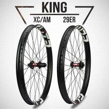 ELITE DT Swiss 240 Collection MTB Wheelset XC / AM Mountain Wheel 36mm Width 1350g Carbon Mountain Bike Wheels 29er