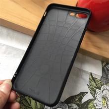 Classic Car Phone Cases iPhone 7 7 Plus 6 6s Plus