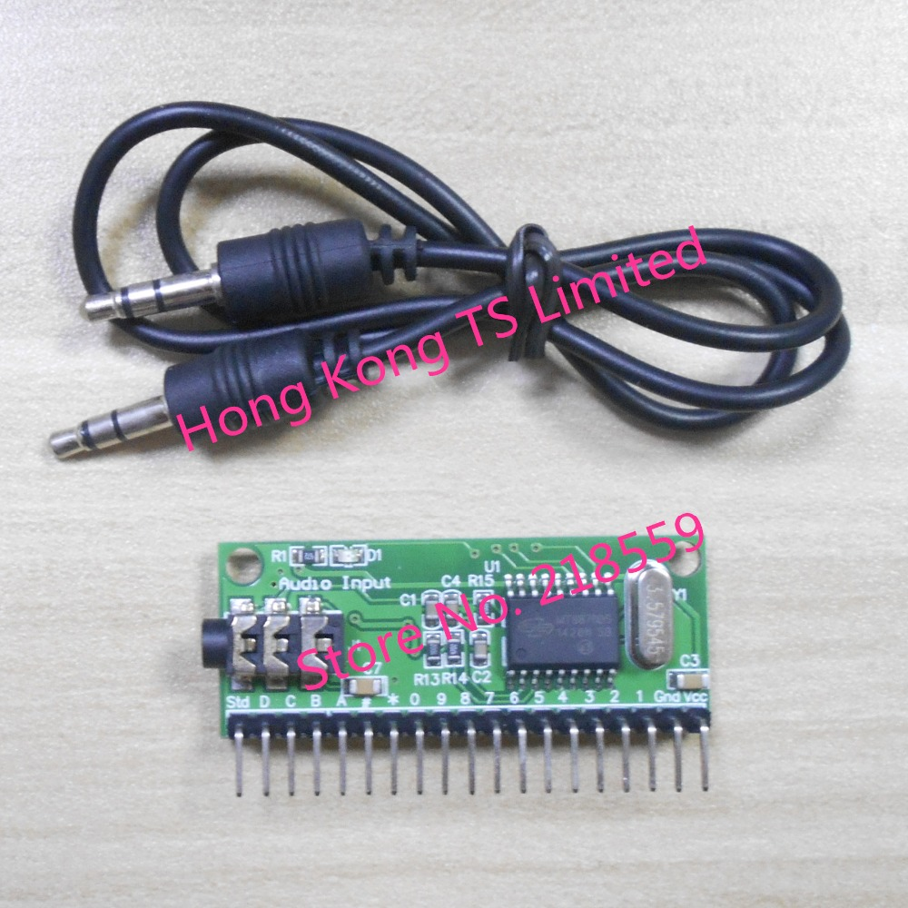 LTH-1//6 Foot Switch Punch CNC Hydraulic Cold Extrusion Machine Limit Control