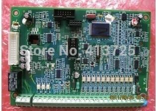 VFD-B inverter control board CPU board/motherboard 11kw/22KW/30KW/37KW