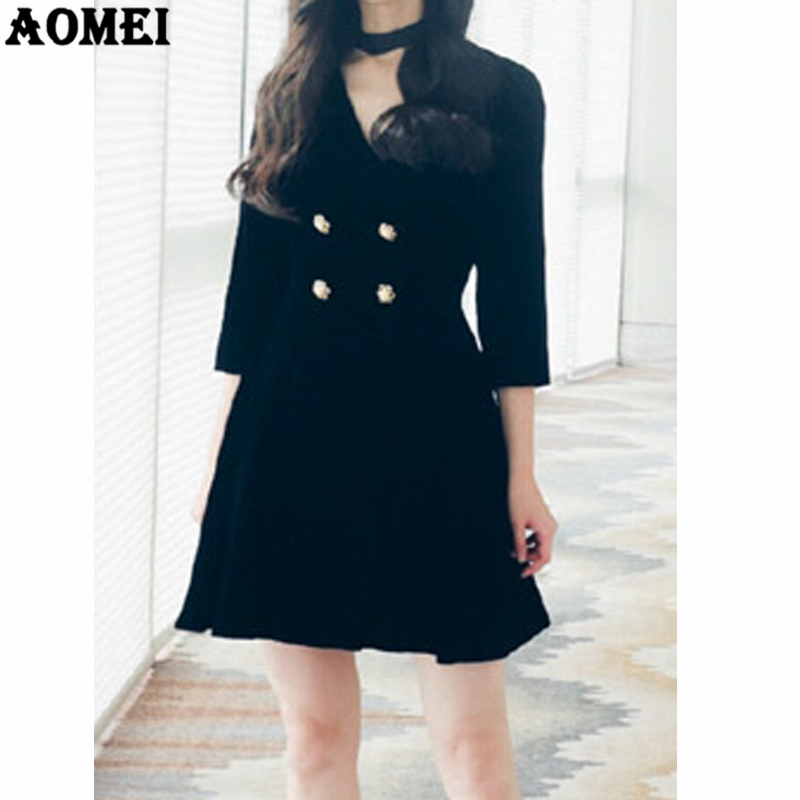 classy winter dresses outfits