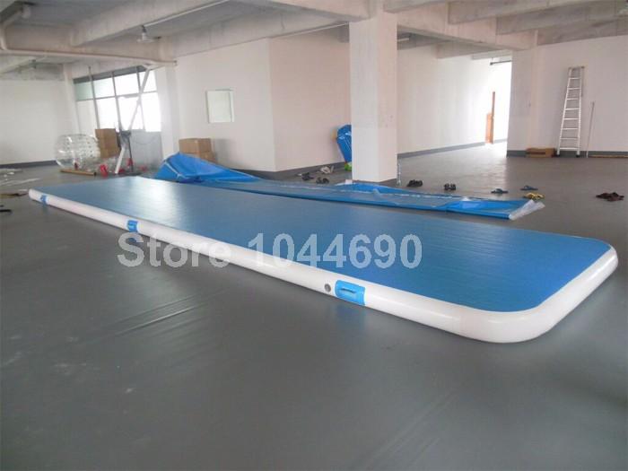 air track 2