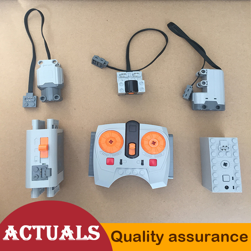 best top technic servo motor list and get free shipping