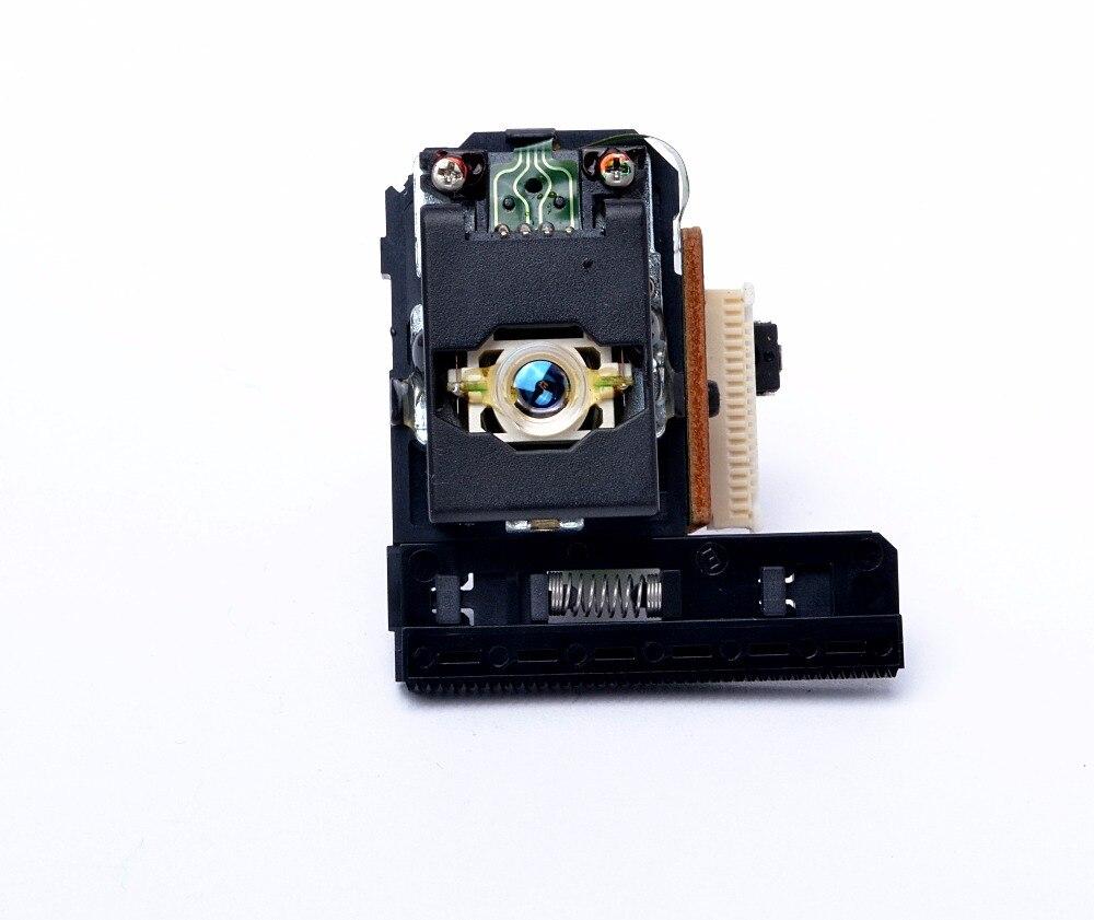 Original New SOH-APU Optical Pick Up SOHAPU Laser Lens Case For SAMSUNG CD VCD Laser