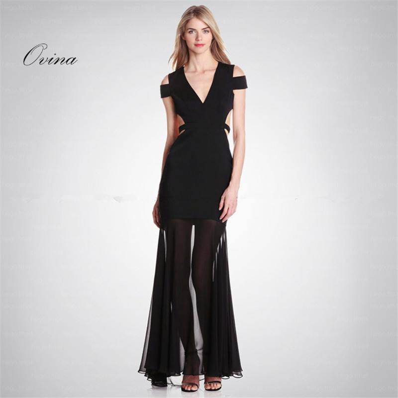 Buy side cut out dress and get free shipping on AliExpress.com b55ccea58eab