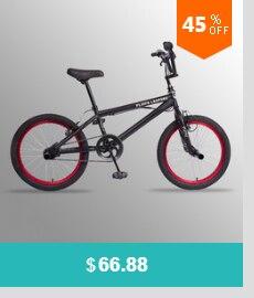 HTB1e8tQayjrK1RjSspl760HmVXaq wolf's fang bicycle mountain bike 29 road bikes 27 speed Aluminum alloy Frame size 17 inch bmx Mechanical Disc Brake bicycles