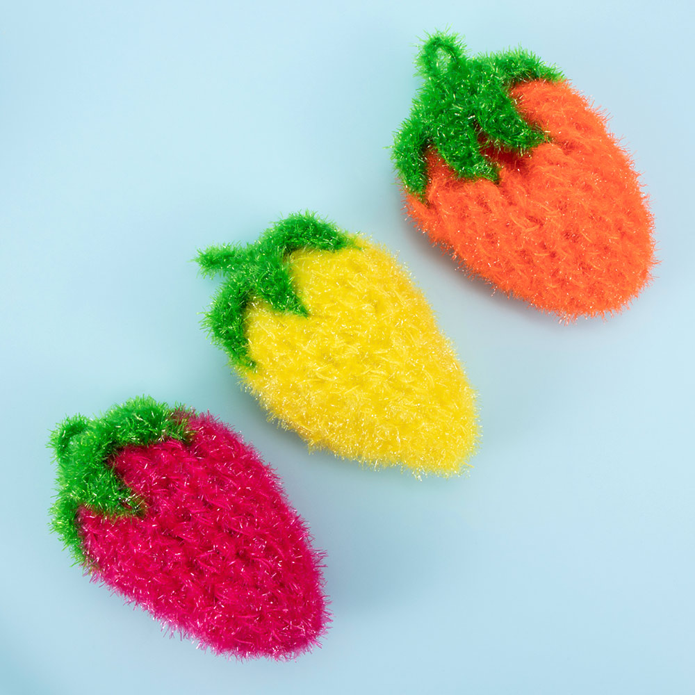 Buy knitted dish cloth and get free shipping on AliExpress.com