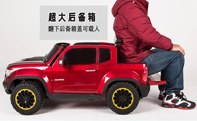 2.4G kids electric SUV car ,electric car for kids ride on, power wheels for kids,kids ride on cars