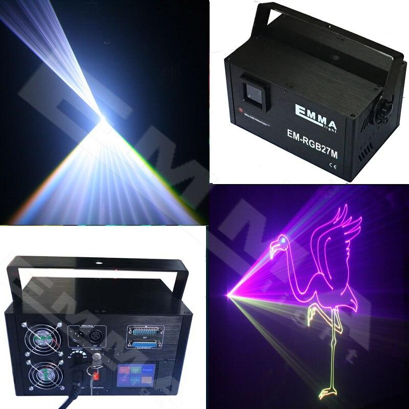 Dj Lights For Sale : 4000mw 4w rgb laser outdoor christmas laser lights dj laser lights for sale in stage lighting ~ Hamham.info Haus und Dekorationen