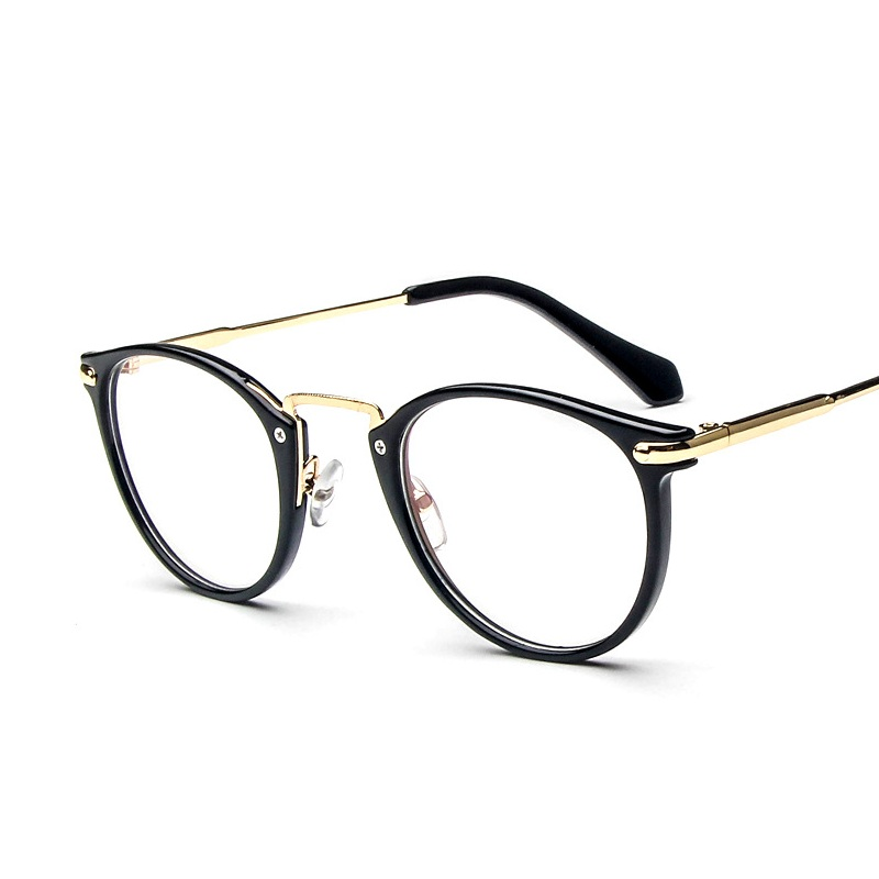Glasses Frames Mens Style : Stylish Glasses Frames Wenx