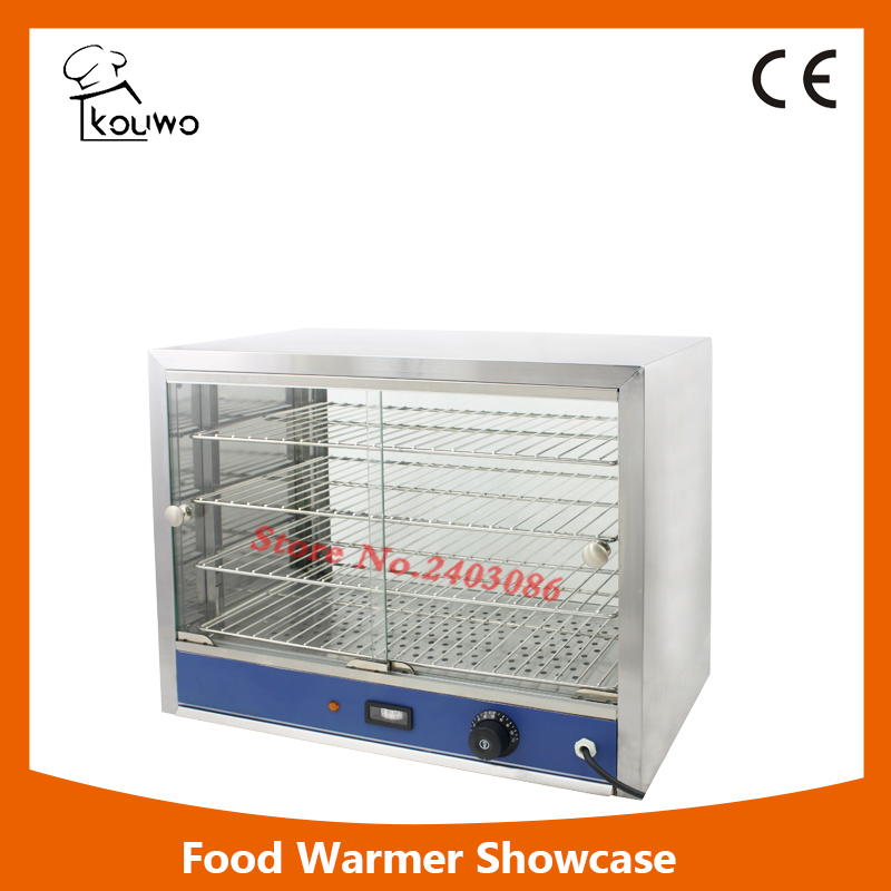 Food Display Hot Counter/Stainless Steel Food Warmer Counter,High Quality Stainless Steel Food Warmer pkjg dh2x2 stainless steel fast food warmer food warmer fast food equipment food warming cabinet