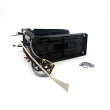 Echt DJI Inspire 2 Deel 17 Batterij Houder Montage Compartiment Reparatie Onderdelen Vervanging voor RC Camera 4 K Drone
