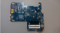 H000036160 C670D C675D connect board verbinden mit motherboard volle test runde connect board
