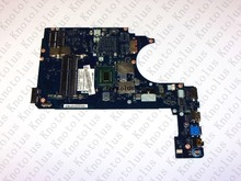 LA-8971P for Lenovo IdeaPad U510 laptop motherboard i5 90002245 DDR3 Free Shipping 100% test ok