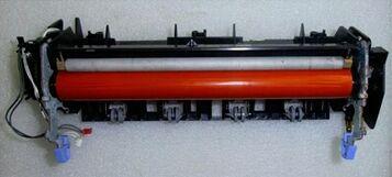 ФОТО Original fixing assembly HL5240 DCP8060 MFC8460N LU1390001K LU0214001K LM6665001K LM6665001 LM7010001 HL5240 5280DW DCP8060